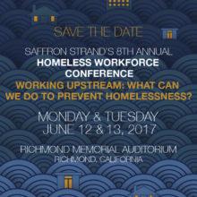 2017 Conference Program
